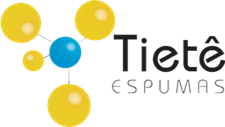 Espumas - Tietê